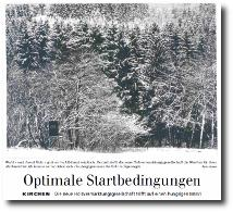 2011_12_23_Optimale_Startbedingungen
